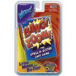 Bang Zoom