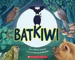 Batkiwi