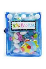 Bead Bazaar - Bead Bag - Splash