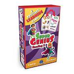 Blue Orange Games Super Genius - Reading 2