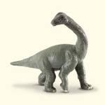 CollectA 88200 Brachiosaurus Baby