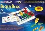 Brain Box 180
