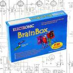 Brain Box FM Radio