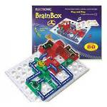 BrainBox Mini 88 set