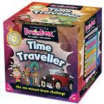 BrainBox Time Traveller