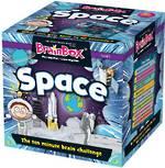 BrainBox Space