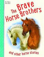 Brave Horse Brothers