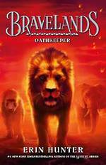 Bravelands: Oathkeeper