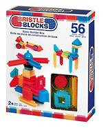 Bristle Blocks: Basic Builder Box