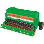 Bruder Amazone Sowing Machine