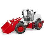 Bruder XL5000 Wheel Loader