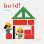 Touch Think Learn Build