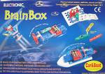 Brain Box Car & Boat