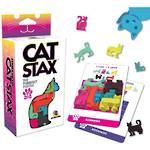 Brainwright Cat Stax