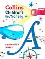 Collins Children's Dictionary