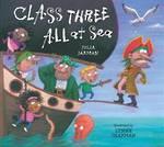 Class Three All At Sea
