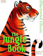 Illustrated Classic Jungle Book