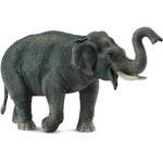 CollectA Asian Elephant 88486