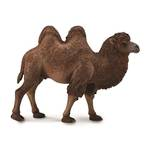 CollectA Bactrian Camel