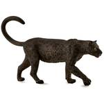 CollectA Black Leopard