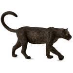 CollectA Black Leopard