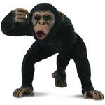 CollectA Chimpanzee Male