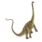 CollectA Diplodocus 88622