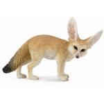 CollectA Fennec Fox