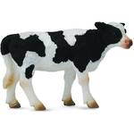CollectA Friesian Calf Standing