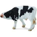 CollectA Friesian Calf Sucking