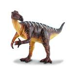 Collecta  Iguanodon 88145