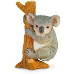 CollectA Koala Climbing
