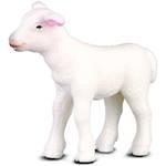 CollectA Lamb