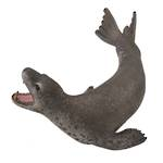 CollectA Leopard Seal