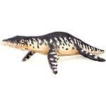 CollectA Liopleurodon 88237
