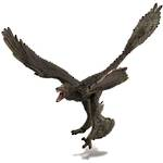 CollectA Microraptor