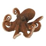 CollectA Octopus