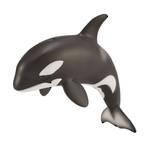CollectA Orca Calf