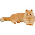 CollectA Persian Cat Lying