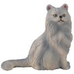 CollectA Persian Cat Sitting