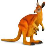 CollectA Red Kangaroo