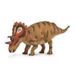 CollectA Regaliceratops
