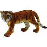 CollectA Tiger Cub Walking