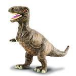 CollectA Tyrannosaurus Rex Baby