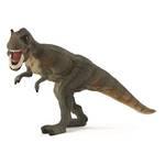 CollectA Tyrannosaurus Rex