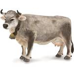 CollectA Tyrolean Cattle