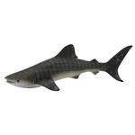 CollectA Whale Shark