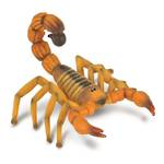 CollectA Yellow Fat Tailed Scorpion