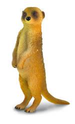 Collecta - Meerkat Standing