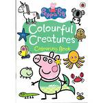 Peppa Pig Colourful Creatures